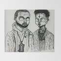 Drake&21S by anasofiavd