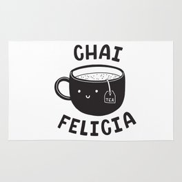 Chai Felicia Rug