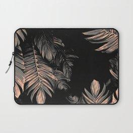 ~tropical strange nature Laptop Sleeve