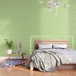 Alligator Wallpaper