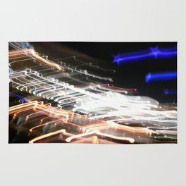 WaterFire (802a) Rug