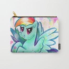 Rainbow Dash Carry-All Pouch