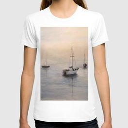 Sea View 271 T-shirt