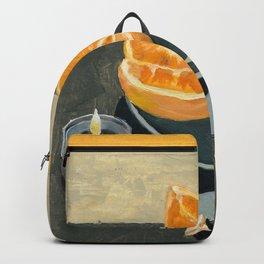 Portukal Backpack