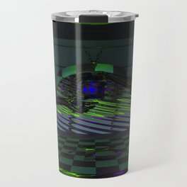 The Container Travel Mug