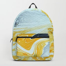 Suminagashi 2 Backpack