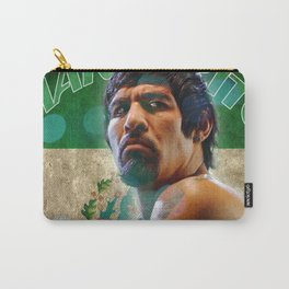 Margarito #1 Carry-All Pouch