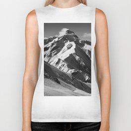 Alpes Biker Tank
