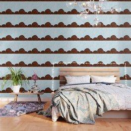 Siderastrea glynni Coral Wallpaper