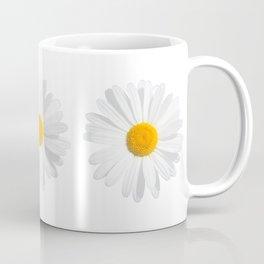 chamomile daisy Coffee Mug