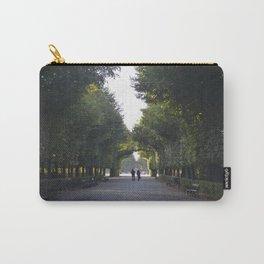 schönbrunn stroll Carry-All Pouch