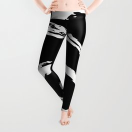 Urgent Leggings
