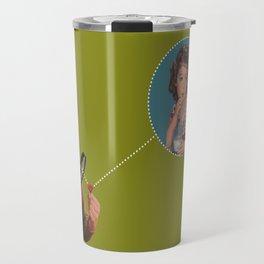 Rik Travel Mug