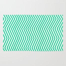KAYA ((emerald)) Rug