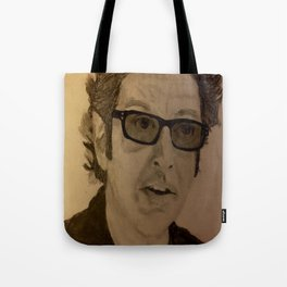 What's So Great About Discovery? Tote Bag