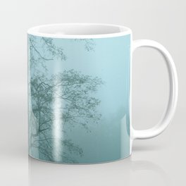 one tree shenandoah national park Coffee Mug