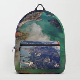 Birdeye Backpack