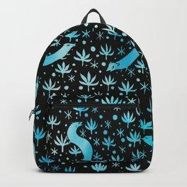 Weasels Backpack
