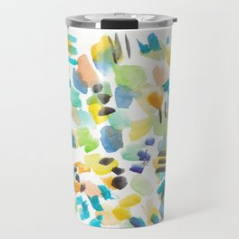 180803 August Abstract 4 Travel Mug