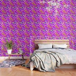 Hype Divine Wallpaper