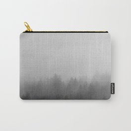 Mist Carry-All Pouch
