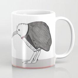 Kiwis - A Night Out Coffee Mug