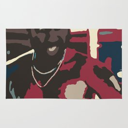 This is America Rug