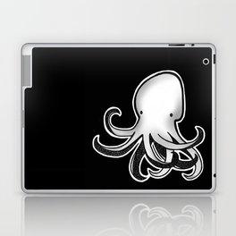In the Deep Laptop & iPad Skin