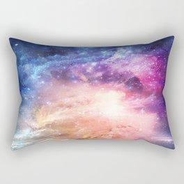 Randevu Rectangular Pillow