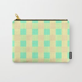 OVERLAY Carry-All Pouch
