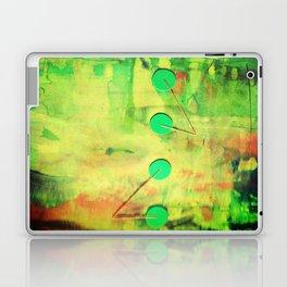 cogs Laptop & iPad Skin