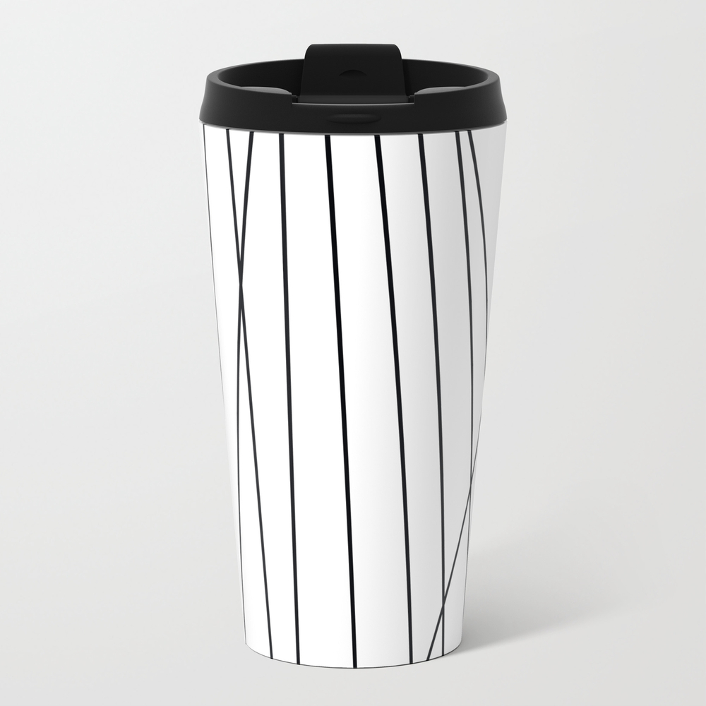 Light Bamboo Travel Cup TRM9136227
