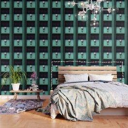 98 Wallpaper