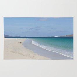 Beach 3 Lewis and Harris 3 Rug