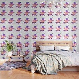 Spyro Lofty Castle Skybox Wallpaper