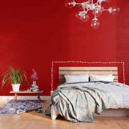 Chilli Wallpaper