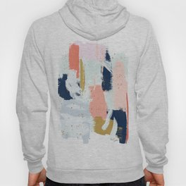 Beneath the Surface 2 Hoody