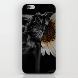 Non Conformist iPhone Skin