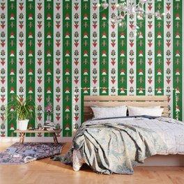 Frida Wallpaper