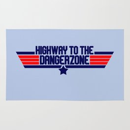 Highway Rug