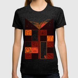 INVENTORY T-shirt
