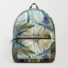 Speculo Imago Backpack