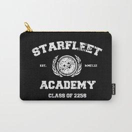 Starfleet Academy Carry-All Pouch