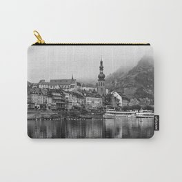 COCHEM 03 Carry-All Pouch