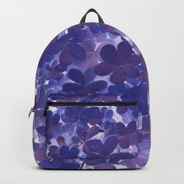 Clover VII Backpack