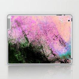 AN ABSTRACT SUMMER DAY HF Laptop & iPad Skin