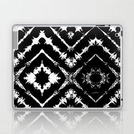 INKatha Laptop & iPad Skin