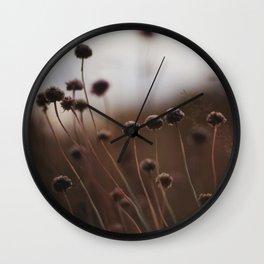 Knights Of Cydonia Wall Clock