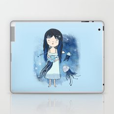Medusa Laptop & iPad Skin