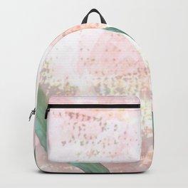 Gypsy Soul Backpack